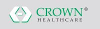 Crown Healthcare