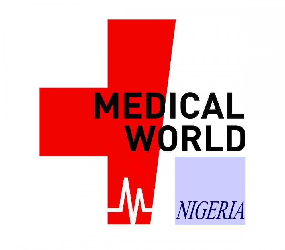 Medical World Nigeria