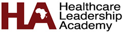 Heathcare Leadership Academy