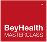 Bey-Health Master Class