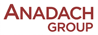 Anadach Group