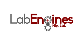 Lab Engines