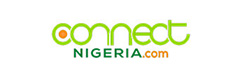 CONNECT-NIGERIA-LOGO