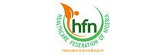 Healthcare Federation of Nigeria